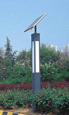 太阳能景观灯LH-001