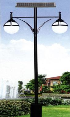 太阳能景观灯LH-005
