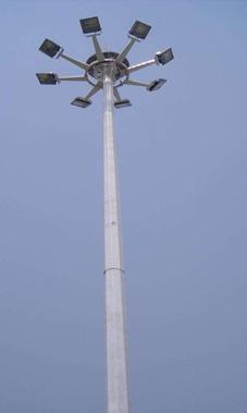 高杆灯LH-009