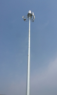 高杆灯LH-011