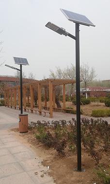 太阳能景观灯LH-035